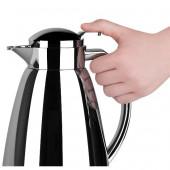 Термос-чайник EMSA CAMPO, 1 л, хром Emsa 516524 - emsa – фото 5