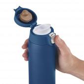 Термокружка EMSA Travel Mug Light N2150900 - emsa – фото 3