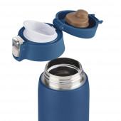 Термокружка EMSA Travel Mug Light N2150900 - emsa – фото 5