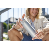 Термокружка EMSA Travel Mug Light N2151000 - emsa – фото 10