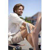 Термокружка EMSA Travel Mug Light N2151000 - emsa – фото 11