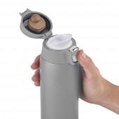 Термокружка EMSA Travel Mug Light N2151000 - emsa – фото 3