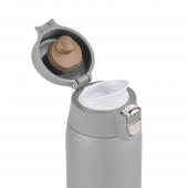 Термокружка EMSA Travel Mug Light N2151000 - emsa – фото 4