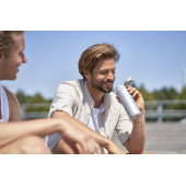 Термокружка EMSA Travel Mug Light N2151000 - emsa – фото 8