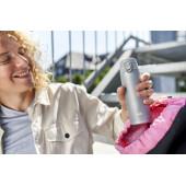 Термокружка EMSA Travel Mug Light N2151000 - emsa – фото 9