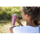 Термокружка EMSA Travel Mug Light N2151100 - emsa – фото 10