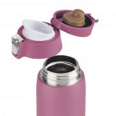 Термокружка EMSA Travel Mug Light N2151100 - emsa – фото 5