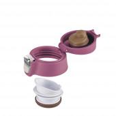 Термокружка EMSA Travel Mug Light N2151100 - emsa – фото 6