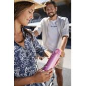 Термокружка EMSA Travel Mug Light N2151100 - emsa – фото 7