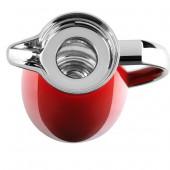 Термос-чайник EMSA CAMPO, 1 л, красный Emsa 516525 - emsa – фото 3