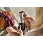 Бутылка для воды 0,5 л Emsa Bludrop N3110500 - emsa – фото 10