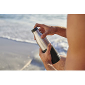 Бутылка для воды 0,5 л Emsa Bludrop N3110500 - emsa – фото 12