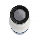 Бутылка для воды 0,5 л Emsa Bludrop N3110700 - emsa – фото 4