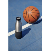Бутылка для воды 0,7 л Emsa Bludrop N3111100 - emsa – фото 6