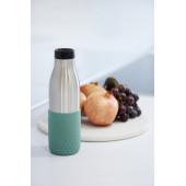 Бутылка для воды 0,7 л Emsa Bludrop N3111200 - emsa – фото 6