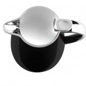 Термос-чайник EMSA CAMPO, 1 л, антрацит Emsa 516527 - emsa – фото 2