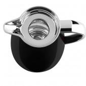 Термос-чайник EMSA CAMPO, 1 л, антрацит Emsa 516527 - emsa – фото 3