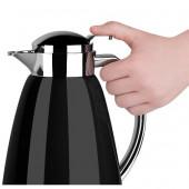 Термос-чайник EMSA CAMPO, 1 л, антрацит Emsa 516527 - emsa – фото 5