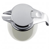 Термос-чайник EMSA BELL, 1,5 л, кремовый Emsa 513816 - emsa – фото 3