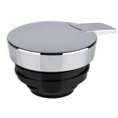 Термос-чайник EMSA BELL, 1 л, чёрный Emsa 513810 - emsa – фото 4