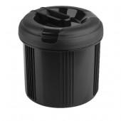 Термос для ланча EMSA MOBILITY, 1,2 л, фиолетовый и стальной Emsa 509233 - emsa – фото 4