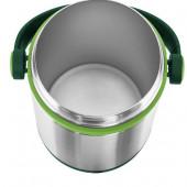 Термос для ланча EMSA MOBILITY, 1,2 л, зелёный Emsa 512966 - emsa – фото 3