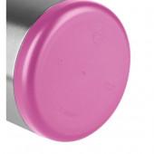 Термос для ланча EMSA MOBILITY KIDS, 0,65 л, розовый с зелёным Emsa 515861 - emsa – фото 4