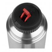 Термос EMSA SENATOR, 0,7 л, сталь Emsa 618701600 - emsa – фото 5