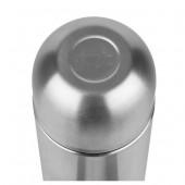 Термос EMSA SENATOR, 0,5 л, сталь Emsa 618501600 - emsa – фото 3