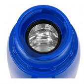 Термос EMSA ROCKET, 0,75 л, синий Emsa 502445 - emsa – фото 3