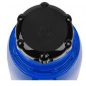 Термос EMSA ROCKET, 0,75 л, синий Emsa 502445 - emsa – фото 5