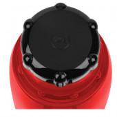 Термос EMSA ROCKET, 0,75 л, красный Emsa 502447 - emsa – фото 5