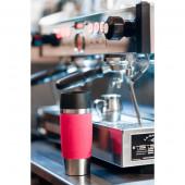 Термокружка EMSA TRAVEL MUG, 0,36 л, розовая Emsa 513550 - emsa – фото 8
