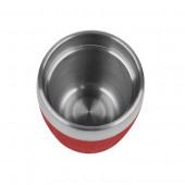 Термостакан EMSA TRAVEL CUP, 0,2 л, красный Emsa 515681 - emsa – фото 3