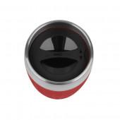 Термостакан EMSA TRAVEL CUP, 0,2 л, красный Emsa 515681 - emsa – фото 4