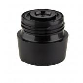 Термокружка EMSA TRAVEL MUG GRANDE, 0,5 л, чёрная Emsa 515615 - emsa – фото 7